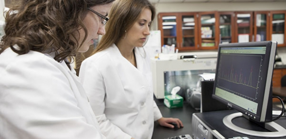 CTSI Research Services - Researchers - Miami CTSI – Clinical